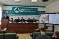 Минпромторг России совместно с представителями химпрома обсудил цифровизацию производства